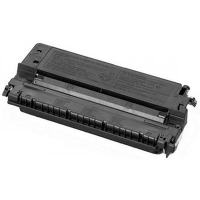 Canon E-30 černý (black) kompatibilní toner