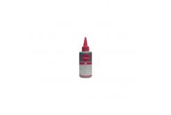Inkoust univerzální purpurový (magenta) 100ml
