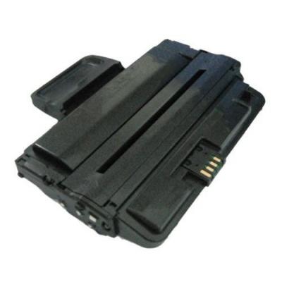 Samsung ML-D2850B černý (black) kompatibilní toner
