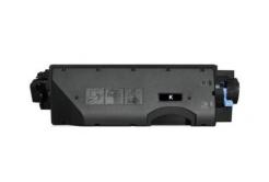 Utax PK-5011K černý (blaCK-) kompatibilní toner