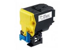 Develop TNP-48Y, A5X02D0 žlutá (yellow) originální toner