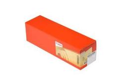 """Canon 432/30/Roll Paper Satin Photo, 432mmx30m, 17"""", 6063B001, 240 g/m2, kvalitní papír, bílý"""