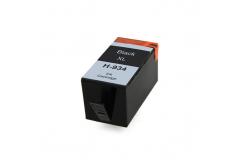 HP 934XL C2P23AE černá (black) kompatibilní cartridge