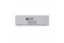 Ricoh 920616, Typ 500 čierna (black) originálna cartridge