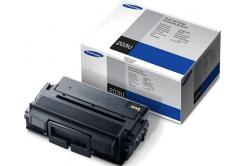 HP SU916A / Samsung MLT-D203U černý (black) originální toner