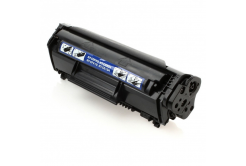 Canon FX-10 czarny (black) toner zamiennik