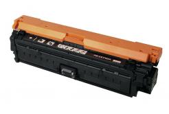 HP CE740A černý (black) kompatibilní toner