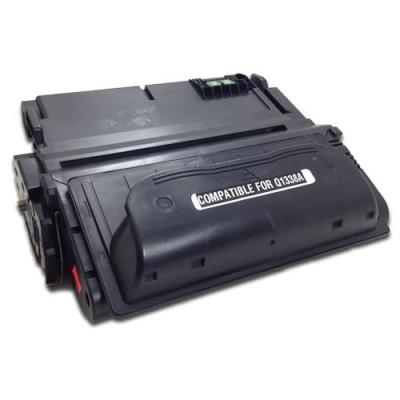 HP 38A Q1338A černý (black) kompatibilní toner
