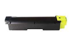 Kyocera Mita TK-580Y žlutý (yellow) kompatibilní toner