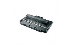 Samsung ML-2250D5 čierný kompatibilný toner