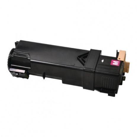 Epson C13S050628 purpurový (magenta) kompatibilní toner