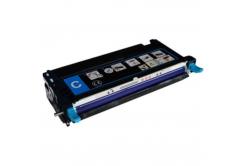 Xerox 113R00723 azurový (cyan) kompatibilní toner
