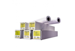 "HP 610/30.5m/Universal Heavyweight Coated Paper, 610mmx30.5m, 24"", Q1412B, 131 g/m2, bílý"