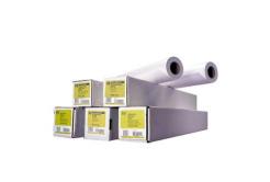 """HP 610/30.5m/Universal Heavyweight Coated Paper, 610mmx30.5m, 24"""", Q1412B, 131 g/m2, univerzá"""