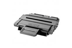 Dell RF223 fekete (black) utángyártott toner
