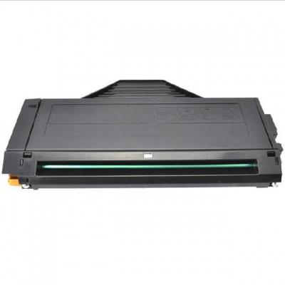 Panasonic KX-FAT410E/X černá (black) kompatibilní toner