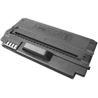 Samsung ML-1630 černý (black) kompatibilní toner