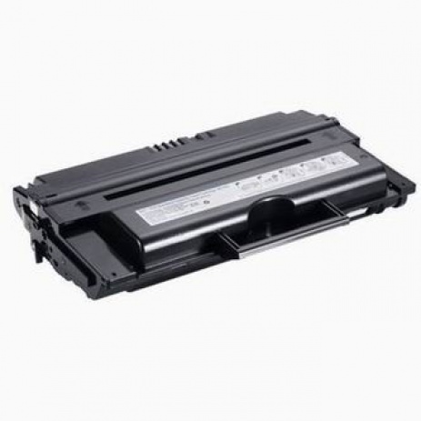 Dell NF485 (593-10152) black original toner