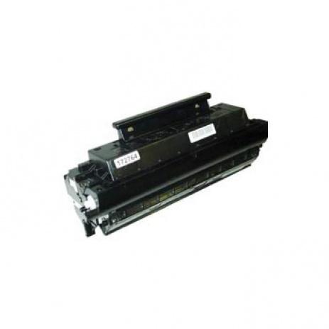 Panasonic UG-3350 fekete (black) eredeti toner