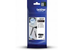 Brother LC-3237BK černá (black) originální cartridge