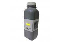 Tonerový prášek pro HP CF352A - žlutý (yellow) - 1kg