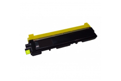 Brother TN-230Y žltý (yellow) kompatibilný toner