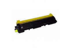 Brother TN-230Y žlutý (yellow) kompatibilní toner