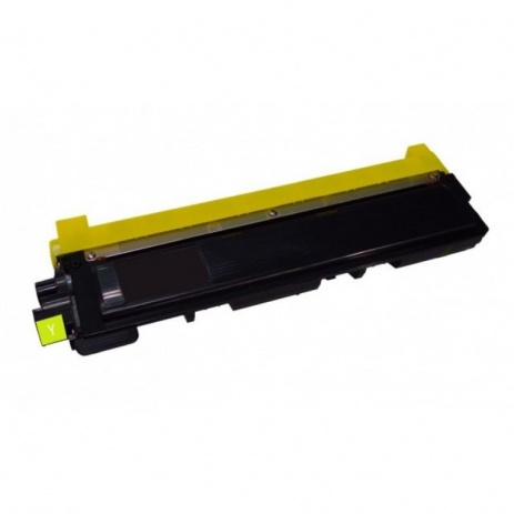 Brother TN-230Y žltý (yellow) kompatibilný toner