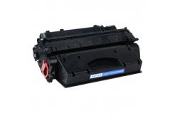 HP 87X CF287X černý (black) kompatibilní toner