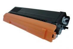 Konica Minolta TN-310M magenta Compatible toner