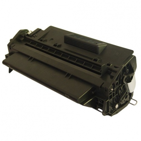 HP 96A C4096A black compatible toner