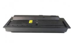 Kyocera Mita TK-1130 čierny kompatibilný toner