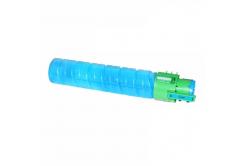 Ricoh 245C azurový (cyan) kompatibilní toner