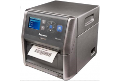Honeywell Intermec PD43 PD43A03000000212 tiskárna štítků, 8 dots/mm (203 dpi), EPL, ZPL, IPL, USB
