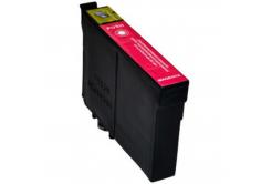 Epson T0453 purpurová (magenta) kompatibilná cartridge