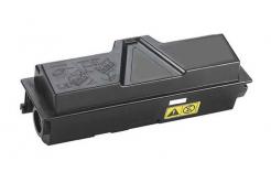 Kyocera Mita TK-130 čierny kompatibilný toner