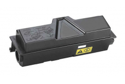 Kyocera Mita TK-130 black compatible toner