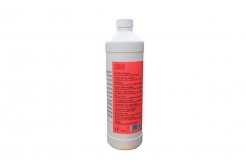 3M VHB Surface Cleaner, 1 litr