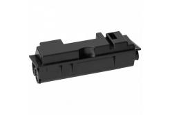 Kyocera Mita TK-100 černý (black) kompatibilní toner