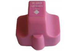 HP 363 C8775E purpuriu deschis (light magenta) cartus compatibil