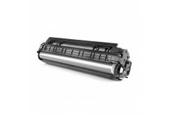 Sharp JX95TC černý (black) kompatibilní toner