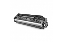 Sharp JX95TC negru toner compatibil