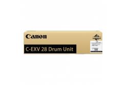 Canon C-EXV 28Bk, 2776B003 černá (black) originální válcová jednotka