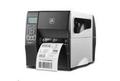 Zebra ZT230 ZT23043-T3E000FZ TT tiskárna štítků, 300 DPI, RS232, USB, PEEL