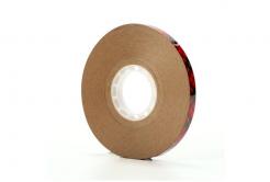 3M ATG 926 Oboustranně lepicí páska, 12 mm x 33 m