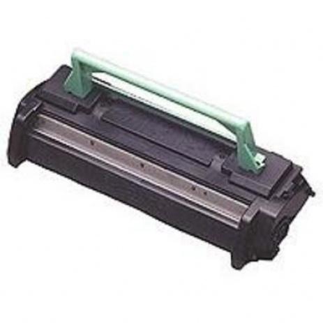 Konica Minolta 4152303 negru (black) toner compatibil