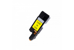 Xerox 106R01284 žlutý (yellow) kompatibilní toner