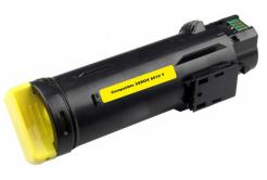 Xerox 106R03487 žlutý (yellow) kompatibilní toner