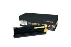 Lexmark C925X75G galben (yellow) drum original