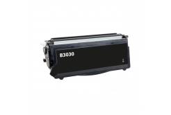 Brother TN-3030 black compatible toner